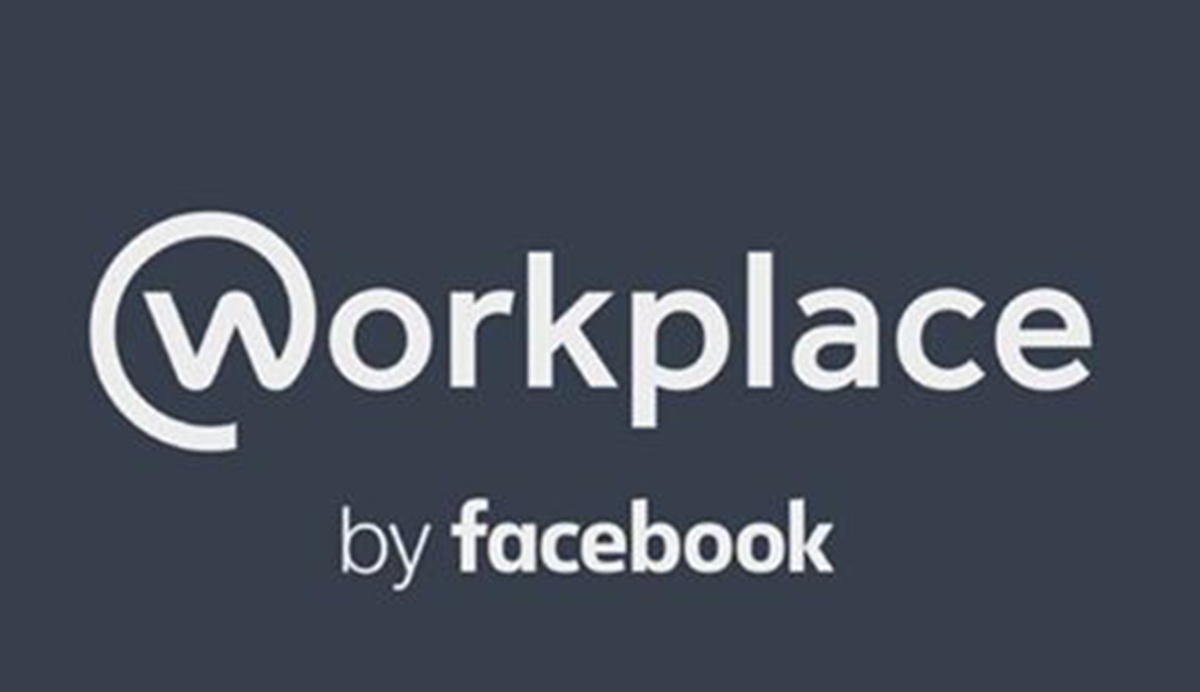 Chatbot sur Facebook Workplace