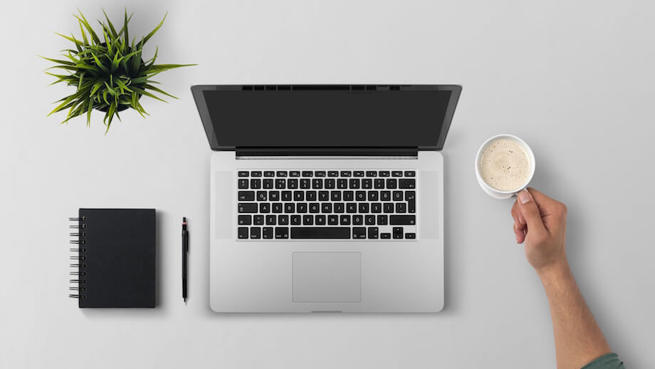 Pourquoi une section blog ?